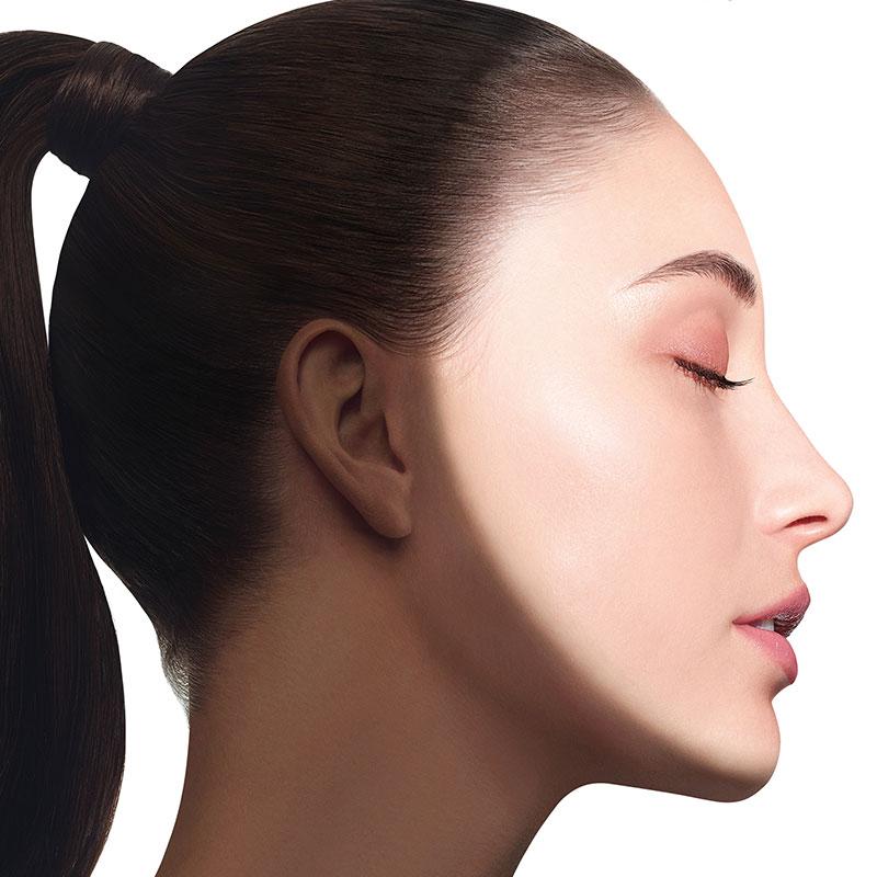 Kosmetik Oase Teublitz - Marion Miller-Bayerl - Gesichtsbehandlung