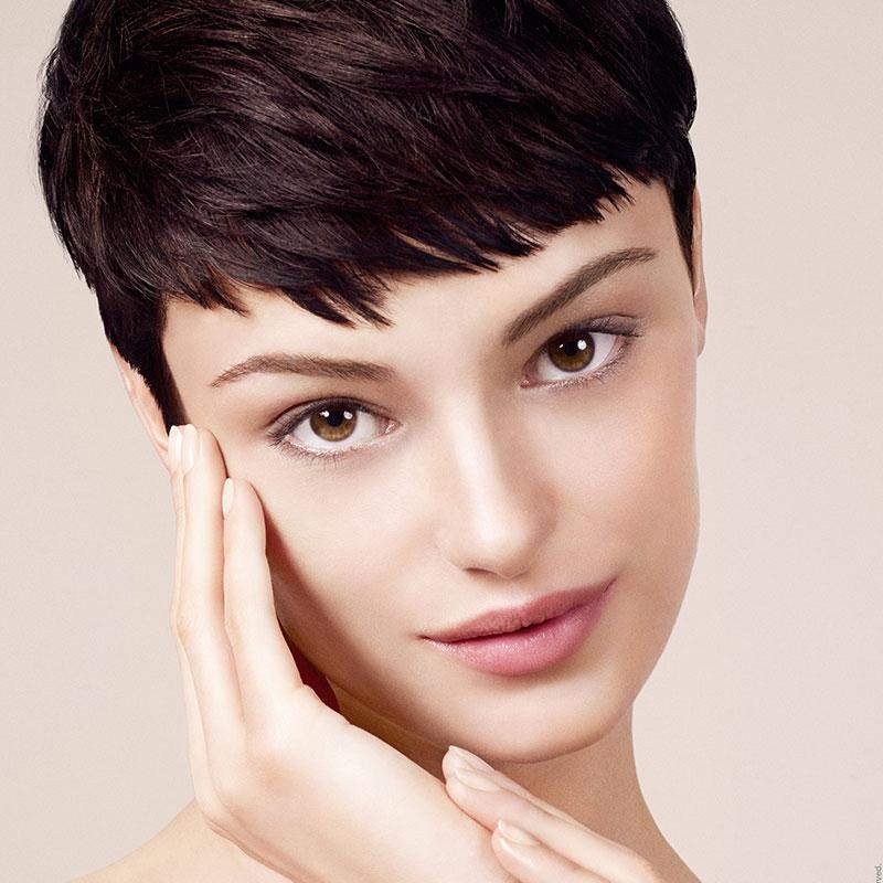 Kosmetik Oase Teublitz