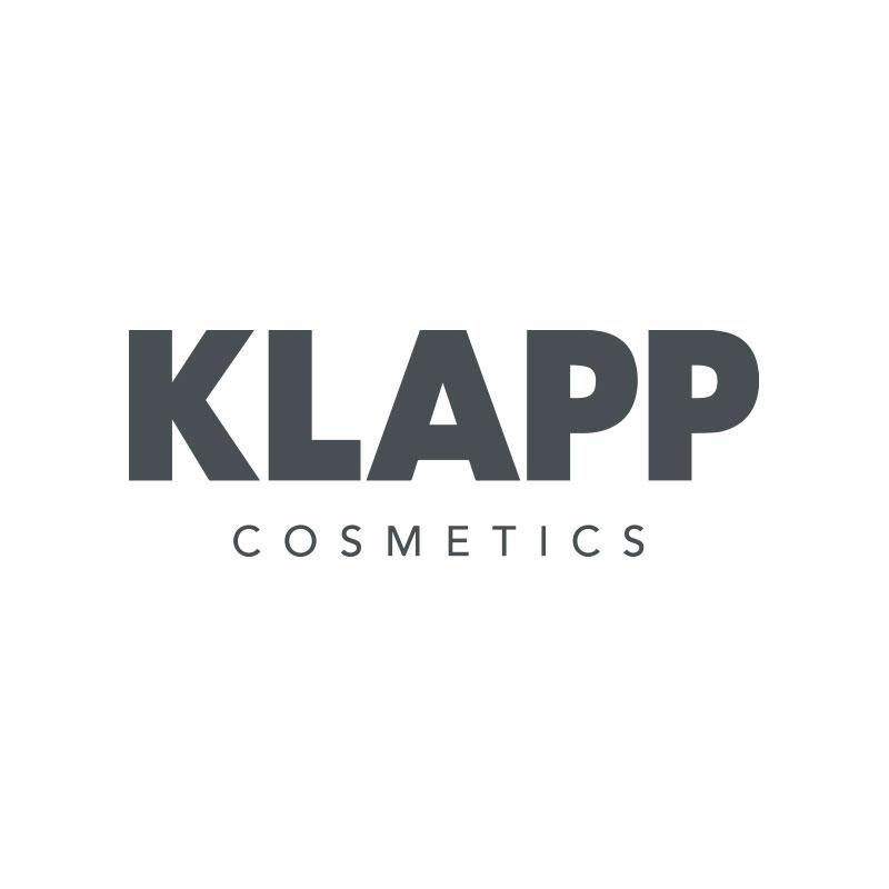 Kosmetik Oase Teublitz - Marken - Klapp Cosmetics