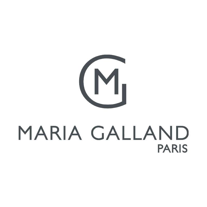 Kosmetik Oase Teublitz - Marken - Maria Galland